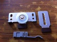 wadrobe sliding roller -1