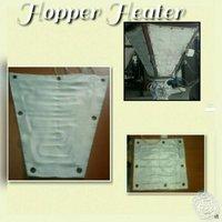 Hooper Heater