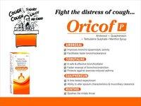 ORICOF P