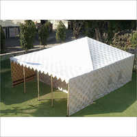 Canopy Frame Tent 8mx6m