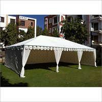 Maharani Frame Tent 9mx6m