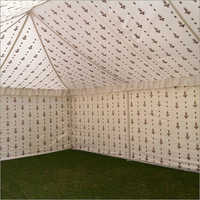 Maharani Frame Tent 9mx6m Copyinner