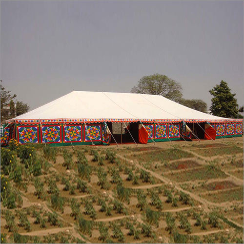 Large Marquee 24MX15M