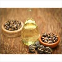 Fresh Castor Oil
