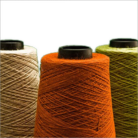 Cotton Yarn In Ahmedabad, Cotton Yarn Dealers & Traders In
