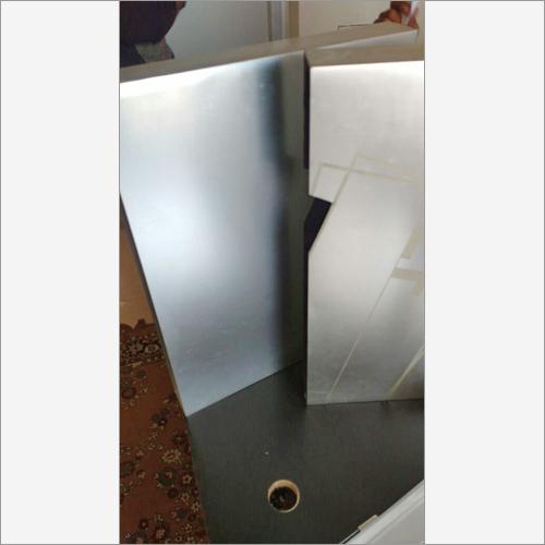 Aluminium Files