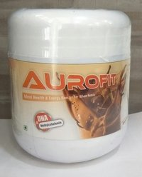 Aurofit Protein Powder