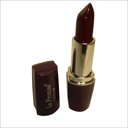 La-Promise Lipstick