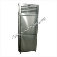 Multi Door Refrigerators