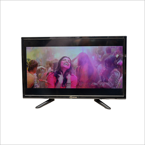 20 Inch Digital LED TV