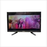 20 Inch Digital LED TV