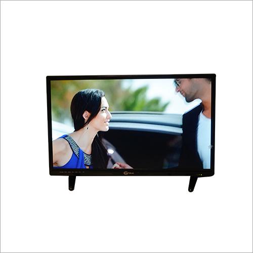 24 Inch Digital LED TV