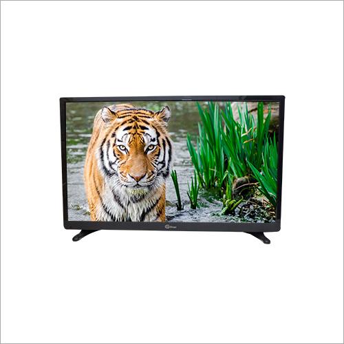 28 Inch LED TV