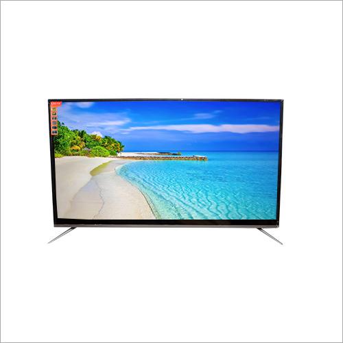 55 Inch LED TV