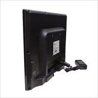 17 Inch Side Speaker LED TV