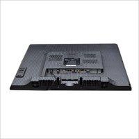 19 Inch Side Speaker LED TV