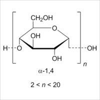 Malto Dextrine Powder - 2