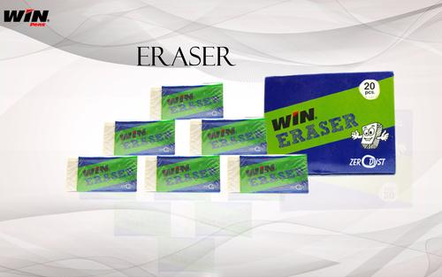 Win Eraser