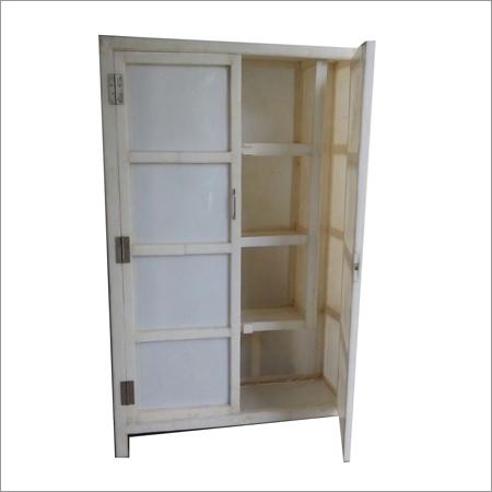 Frp Cupboard