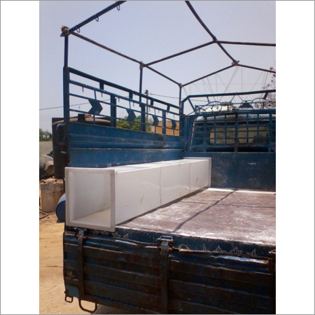 Pp Ducting Secton
