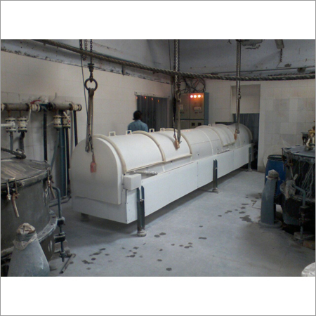 Pp Conveyor Hood