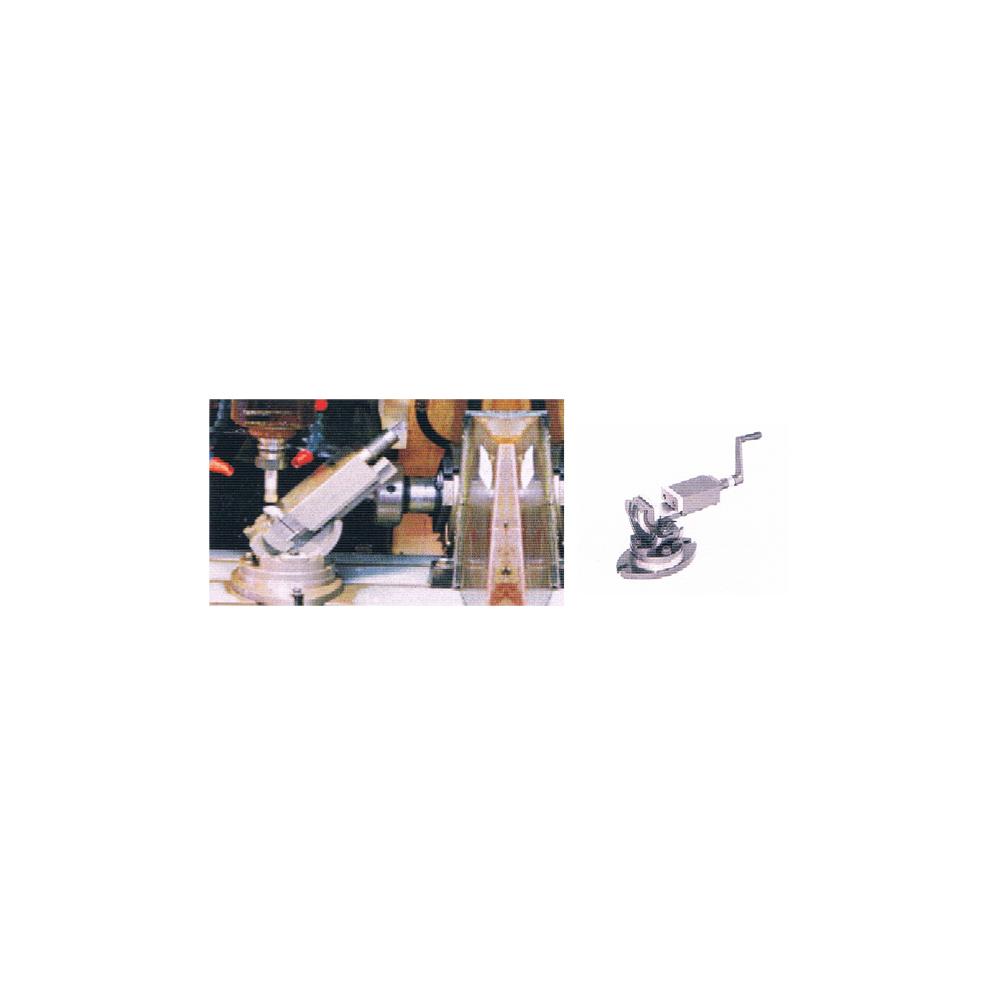 Tool Room Accessories