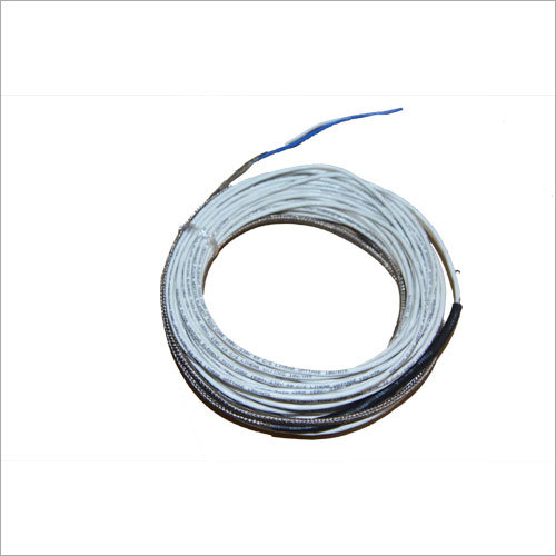 Floor Heating Wire