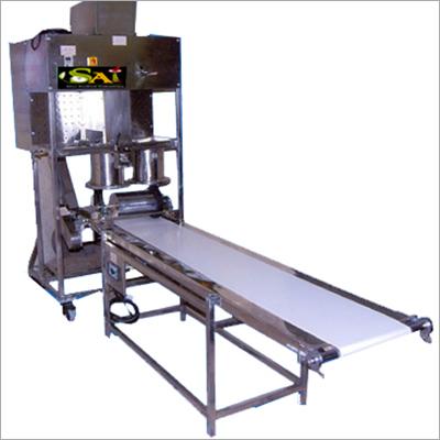 Chakali Machine