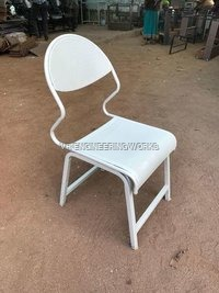 MS Chair