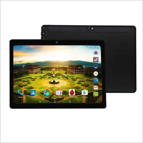 OEM Tablet PC