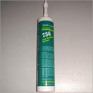 Dow Corning Sealants