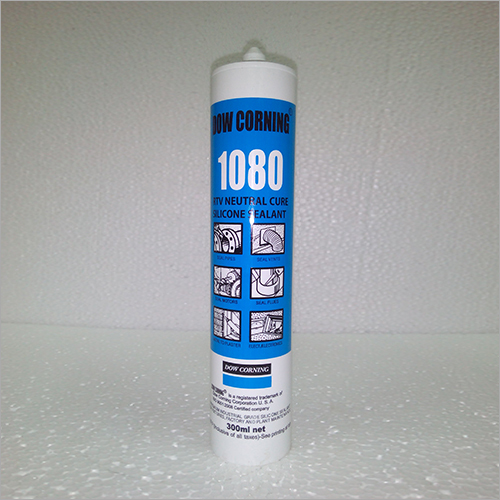 1080 Dow Corning