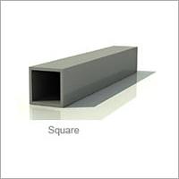 FRP Square