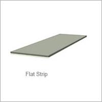 FRP Flat Strip