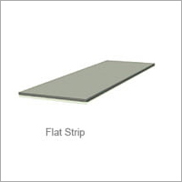FRP Flat Strip