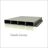 Trench Covers