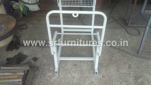 School Single Sitting Chair