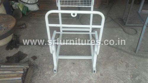 School Single Sitting Chair