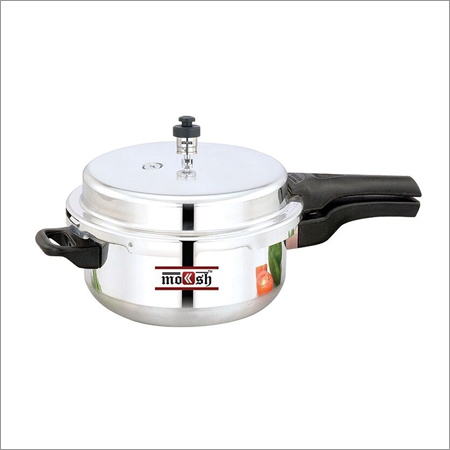 Junior Pan With Lid