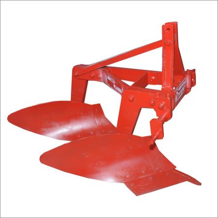 Furrow Plough machines