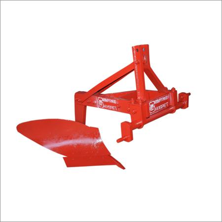Furrow Plough equipment