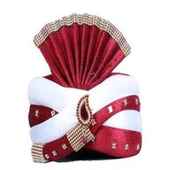 Groom's Turban