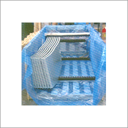 Pallet Liners