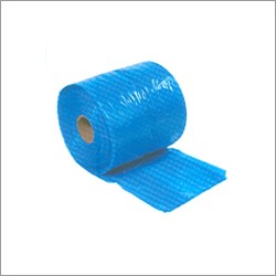 VCI Sheets & Rolls