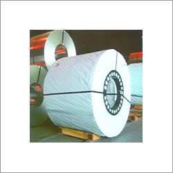 VCI HDPE Bags Sheets