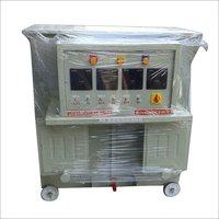 Commercial Voltage Stabilizer