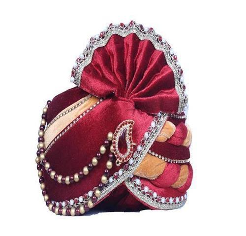 Men's Turban