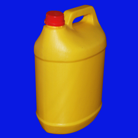 5 ltr Jerry Cans