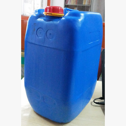 20 ltr German type jerry can