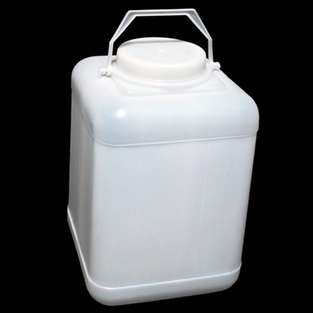 5 ltr Square Containers